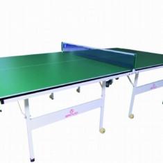 Masa de tenis Spartan - Masa ping pong