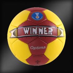Minge handbal Winner Optima Lady