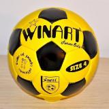 Minge fotbal de sala Winart Future