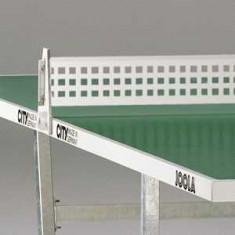 Fileu Joola City Special - Ping pong