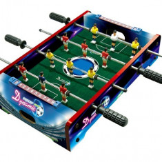 Fotbal de masa S-Sport Mini - Foosball
