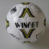 Minge fotbal de sala Winart ALL-IN FIFA