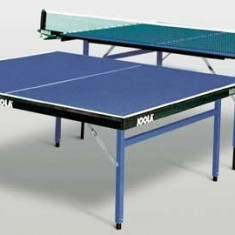Masa de tenis Joola Variant - Masa ping pong