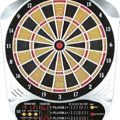Darts electronic Echowell Ammo 1016 - Dartboard