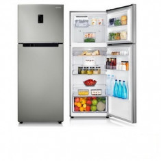 Combina frigorifica Samsung - RT38FEAADSP/EO