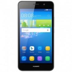 Geam HUAWEI Y6 Tempered Glass - Folie de protectie Huawei, Lucioasa