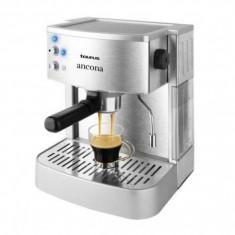 Expresor de cafea Taurus Ancona - Cafetiera