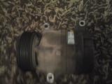 Vand compresor AC Renault Laguna, Scenic, Megane, Traffic, SCÉNIC I (JA0/1_) - [1999 - 2003]