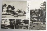 CPI (B6028) CARTE POSTALA - HARGHITA, MOZAIC, 1971