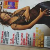 Revista XXX Penthouse Decembrie 2002 104 pagini Licitatie Colectie - Reviste XXX