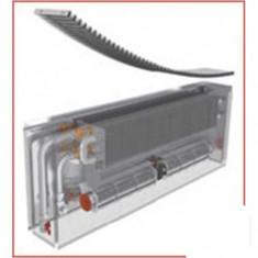Ventiloconvector Stilltech VCVV-1500-220-160-1-2-2 vopsit