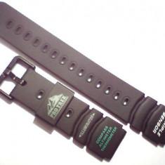 Curea ceas Casio PRG 200-250-500-510, PRW-2000-2500-5000-5100, si alte modele.