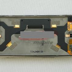 Banda+Sistem glisant Nokia N97 original swap