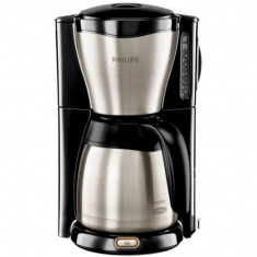 Cafetiera Philips Thermos HD7546/20