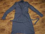 Bluza/rochie LIU JO marimea S/M, Lunga