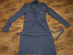 bluza/rochie LIU JO marimea S/M foto