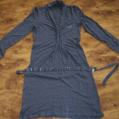 Bluza/rochie LIU JO marimea S/M - Rochie de zi Liu Jo, Culoare: Din imagine, Lunga