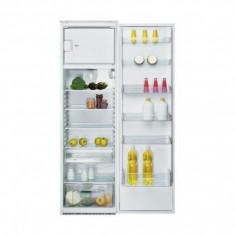 Frigider 1 usa Candy CFBO 3580, Independent, Automat, Alb