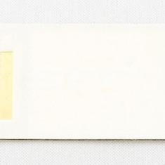 Banda volum + difuzor Motorola V9 originala