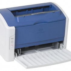 IMPRIMANTA KONICA MINOLTA 1400 LASER - Imprimanta laser alb negru Konica Minolta, DPI: 1200