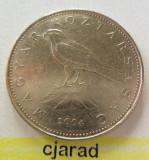 Moneda 50 Forinti - UNGARIA 2004 *cod 2320, Europa