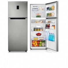 Combina frigorifica Samsung - RT38FDAADSP/EO