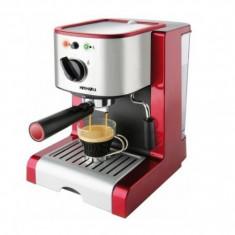 Expresor de cafea Taurus Minimoka CM 1637 - Cafetiera