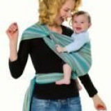Symbol Babytrage Carry Sling Pacific 510