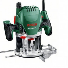 Masina de frezat Bosch - POF 1400 ACE