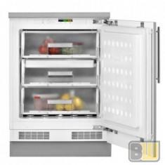 Congelator incorporabil TEKA TGI2 120 D
