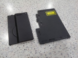 capac hdd + memorie ram laptop Toshiba Tecra S2