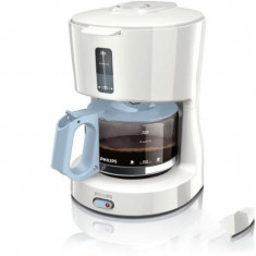 Cafetiera Philips HD7450/70