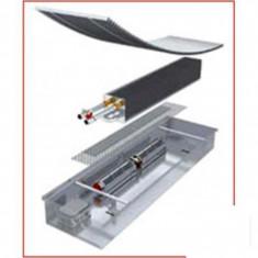 Ventiloconvector Stilltech VCVR-2250-151-347-2-2-2-D vopsit