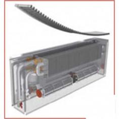 Ventiloconvector Stilltech VCVP-1250-135-290-2-2-D vopsit
