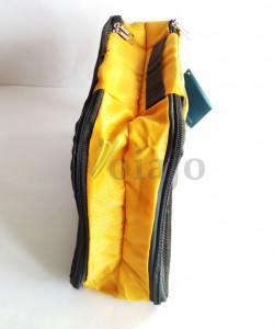 Organizator haine pentru calatorii