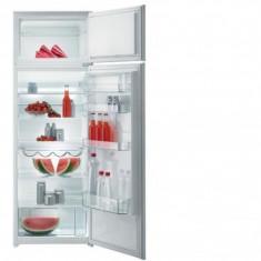 Combina frigorifica incorporabila Gorenje - RFI 4161 AW