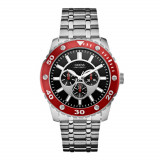 Guess W0179G1 - Ceas barbatesc Guess, Fashion, Quartz