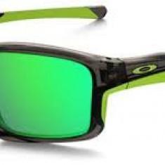 Ochelari de soare OAKLEY CHAINLINK OO9247-04, Unisex