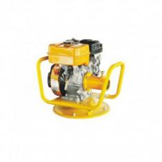 Motor vibrator pentru beton Masalta MVDR-3 - Vibrator beton
