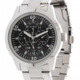 Guess W11562G3 - Ceas barbatesc Guess, Fashion, Quartz