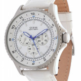 Guess W11172G2 - Ceas barbatesc Guess, Fashion, Quartz