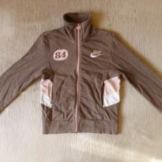 Hanorac Nike USA 84; marime XS, vezi dimensiuni exacte; stare foarte buna - Hanorac barbati Nike, Culoare: Din imagine