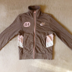 Hanorac Nike USA 84; marime XS, vezi dimensiuni exacte; stare foarte buna - Hanorac barbati, Culoare: Din imagine