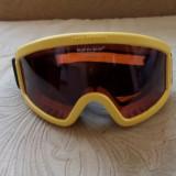 OCHELARI DE SKI - Ochelari ski