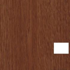 Pal melaminat ST24 (stejar rustic) - 8 mm