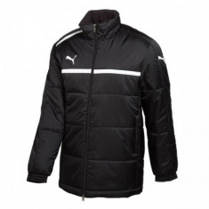 GEACA PUMA PowerCat TT 1-12 Coach Jacket COD 653037-03
