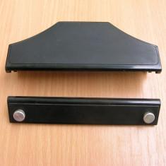 Set capace magnetofon Tesla B115