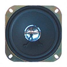 BOXA DIFUZOR 4 INCH (10 CM) 8 OHM 20 W