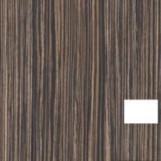 Pal melaminat ST22 (zebrano gri bej) - 16 mm