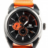 Ceas original Hugo Boss HB1512826 nou, factura